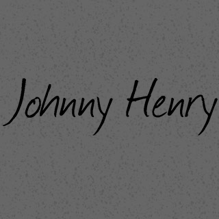 Johnny Henry